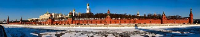 Фартук для кухни скинали москва кремль.