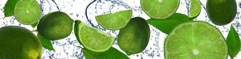 Скинали вода с лимоном и лаймом каталог изображений