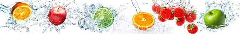 Скинали лед апельсин лайм каталог изображений