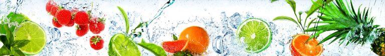 Скинали апельсин и лайм каталог изображений