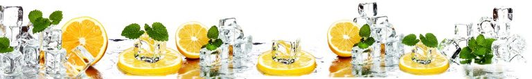 Скинали лёд с лимоном каталог изображений