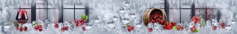 Скинали вишня и лёд каталог изображений