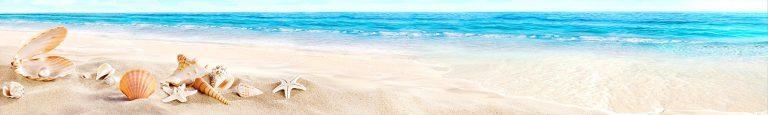 Скинали море пляж каталог изображений