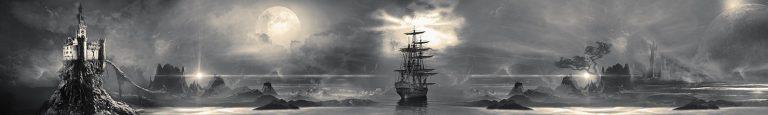 Скинали корабль парусник каталог изображений