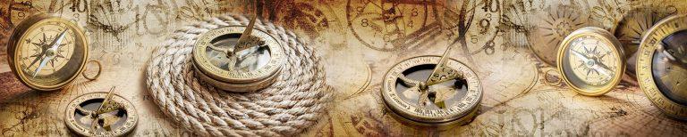 Скинали старинный компас каталог изображений