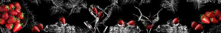 Скинали ягода клубника каталог изображений