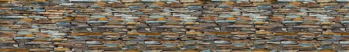 Кладка из камня № 501053