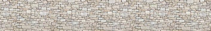 Кладка из камня № 501067