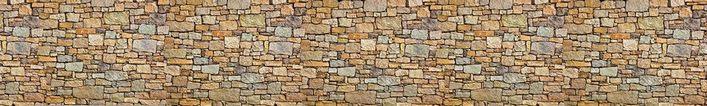 Кладка из камня № 501068