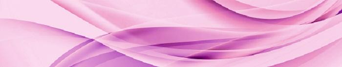 Каталог изображений для скинали пурпурная абстракция.
