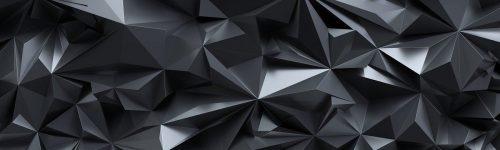 Каталог изображений для скинали черный кристалл.
