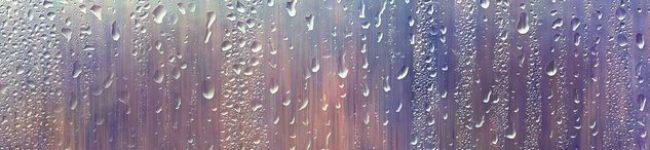 Кухонный фартук капли дождя каталог изображений