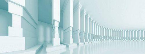 Каталог изображений для скинали архитектура.