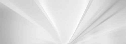 Каталог изображений для скинали белый сатин текстура.