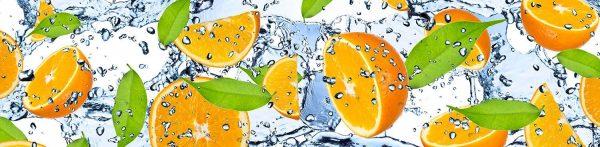 Скинали фрукты апельсины каталог изображений