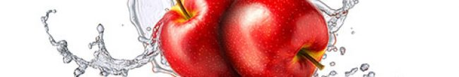 Кухонный фартук яблоко каталог изображений