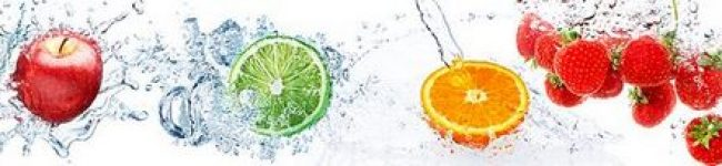 Кухонный фартук лед апельсин лайм каталог изображений