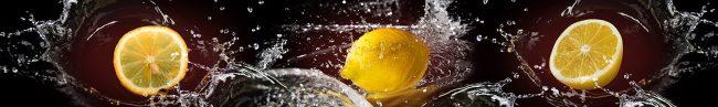 Скинали вода с лимоном каталог изображений