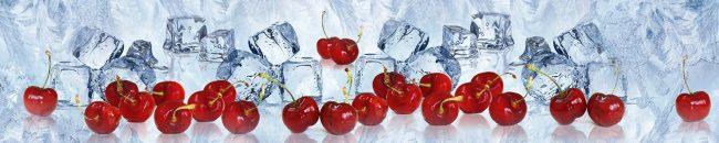 Скинали вишня во льду каталог изображений