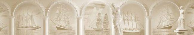 Фартук колонны арки каталог изображений