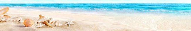 Фартук море пляж каталог изображений