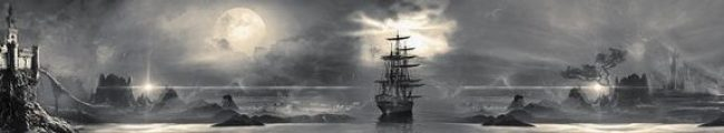 Скинали корабль каталог изображений