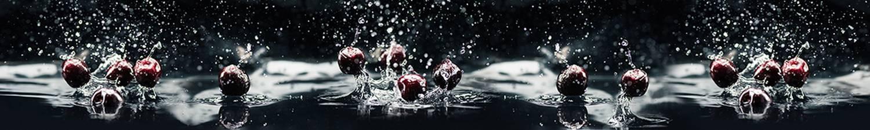 Скинали лёд вода