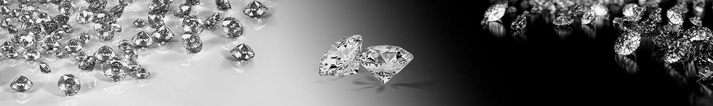 Бриллианты № O-178