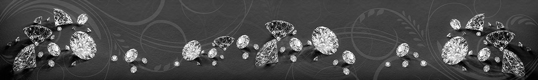 Бриллианты № O-180