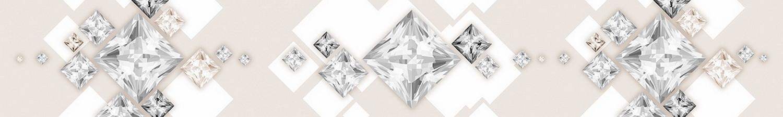 Бриллианты № O-210