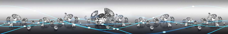 Бриллианты № O-366