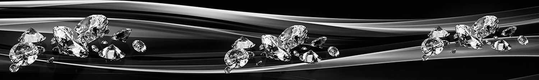 Бриллианты № O-374
