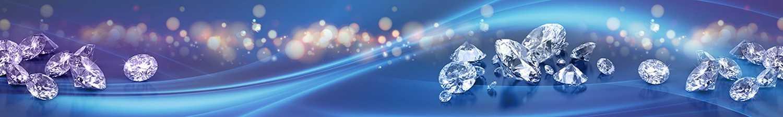 Бриллианты № O-468